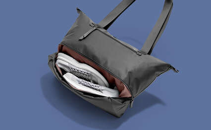 Handbags & Totes Navigation Column Two - Product Image