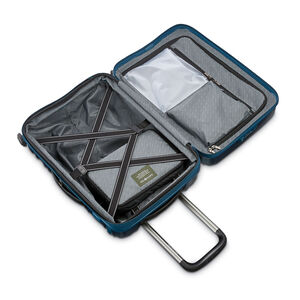 Stryde 2 Carry-On Glider in the color Deep Teal.